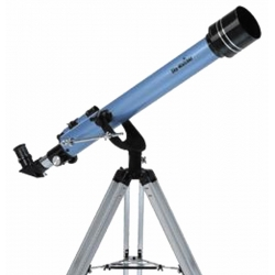 telescopio skywatcher 60 az