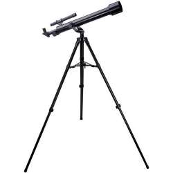 telescopio astrolon 525