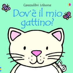 usb:carezz-gattino