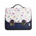 Borsa Zaino Mini Bag Butterflies